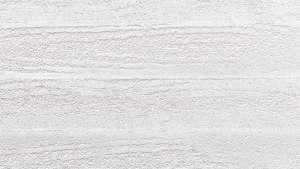Oikos-bianco-208-decorativo-effetto-marmorino