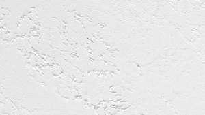Oikos-tinta-decorativa-white-il-bianco-effetto-marmo-035