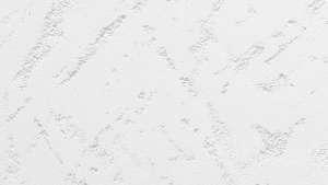 Tinta-decorativa-oikos-white-037