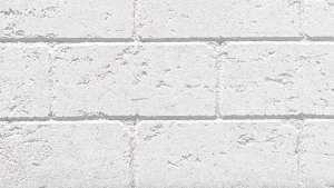 Dettaglio-immagine-tipo-pietra-lastra-oikos-effetto-travertino