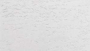 Dettaglio-immagine-tipo-pietra-lastra-oikos-effetto-corrosa
