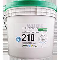 Secchio-vernice-oikos-white-il-bianco-210-ecologica