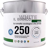 Secchio-vernice-oikos-white-il-bianco-250-ecologica