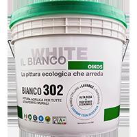 Secchio-oikos-302-white-il-bianco-ecologica