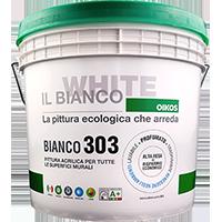 Secchio-tinta-oikos-white-il-bianco-303
