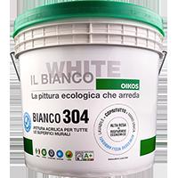 Secchio-vernice-white-il-bianco-oikos-304