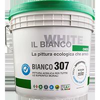 Secchio-vernice-oikos-white-il-bianco-307-ecologica