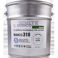 Secchio-vernice-oikos-white-il-bianco-310-ecologico