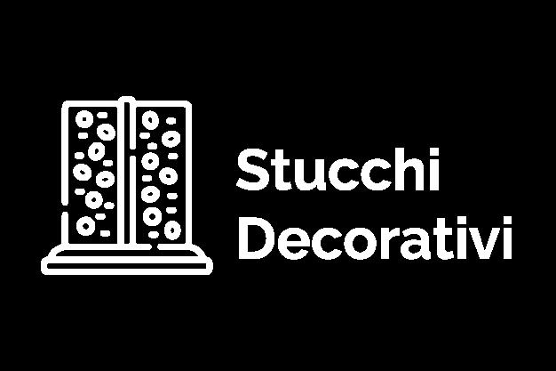 icona-stucchi decorativi-